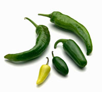 Which Hot Pepper Should I Plant In My Garden?